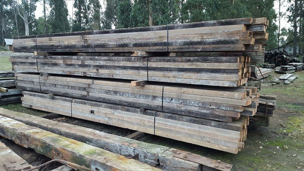 Beams recycled timber specialists for Reclaimed wood oregon